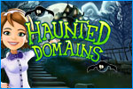 Haunted Domains Download