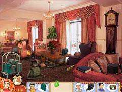Jane's Hotel Mania Screenshot 2
