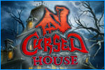 Cursed House Download