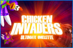 Chicken Invaders 4 Download