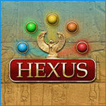 Hexus: Premium Edition