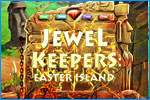 Jewel Keepers: Easter Island Download
