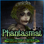 Phantasmat: Collector's Edition