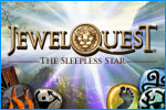 Jewel Quest: The Sleepless Star Download