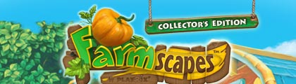 Farmscapes: Collector's Edition screenshot