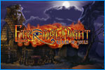 Eternal Night: Realm of Souls Download