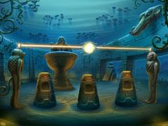 Eternal Night: Realm of Souls Screenshot 1