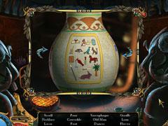 Eternal Night: Realm of Souls Screenshot 3
