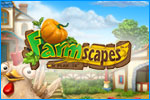 Farmscapes Download