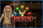 Hexus Download