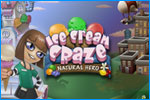 Ice Cream Craze: Natural Hero Download