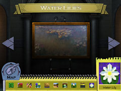 World Mosaics 4 Screenshot 2