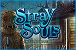 Stray Souls: Dollhouse Story Download
