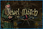 Jewel Match 3 Download