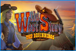 Wild West Story: The Beginning Download