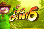 Super Granny 6 Download