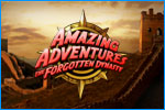 Amazing Adventures The Forgotten Dynasty Download