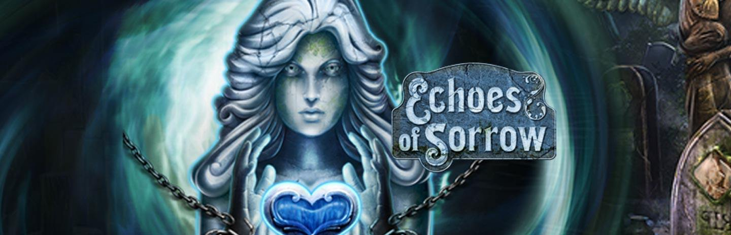 Echoes of Sorrow
