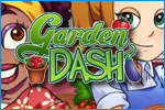 Garden Dash Download