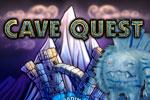 Cave Quest Download