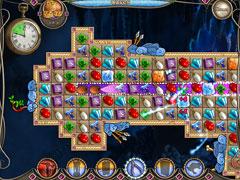 Cave Quest Screenshot 1