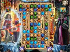 Cave Quest Screenshot 2