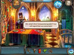 Cave Quest Screenshot 3