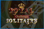 Royal Challenge Solitaire Download