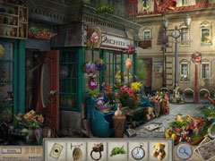 Letters From Nowhere 2 thumb 2