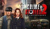 Crime Stories 2: In the Shadows