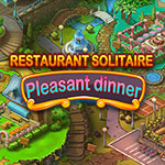 Restaurant Solitaire Pleasant Dinner