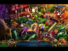 Labyrinths of the World: Fool's Gold Collector's Edition thumb 3