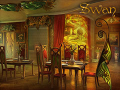 Best of Hidden Object Value Pack Vol. 11 thumb 3