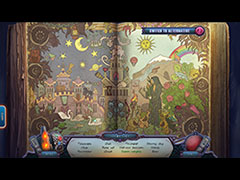 The Forgotten Fairy Tales: The Spectra World Collector's Edition thumb 2
