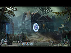 Redemption Cemetery: Embodiment of Evil Collector's Edition thumb 3