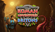 Roman Adventures: Britons - Season 2