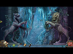 Living Legends: Beasts of Bremen Collector's Edition thumb 3