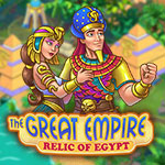 The Great Empire: Relic of Egypt