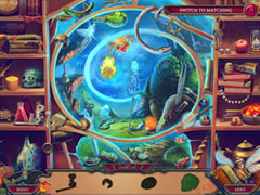 The Keeper of Antiques: The Imaginary World Collector's Edition thumb 1