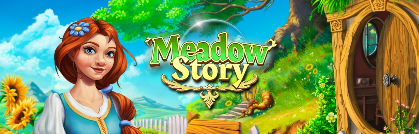 Meadow Story