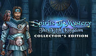 SoM - The Fifth Kingdom CE