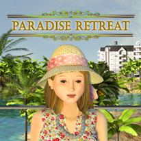image for Paradise Retreat