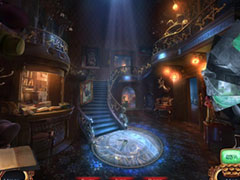 Mystery Case Files: Broken Hour Collector's Edition thumb 2