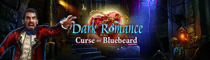Dark Romance: Curse of Bluebeard screenshot