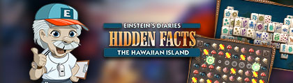 Hidden Facts - Hawaii screenshot