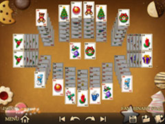 Happy Wonderland Solitaire thumb 3