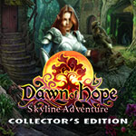 Dawn of Hope: Skyline Adventure Collector's Edition