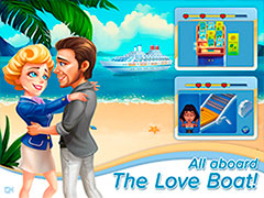 The Love Boat - Second Chances Platinum Edition thumb 1