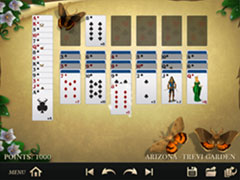 Solitaire 330 Deluxe thumb 3