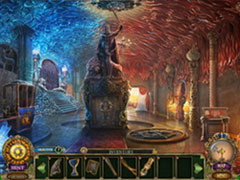 Dark Parables: The Thief and the Tinderbox Collector's Edition thumb 2